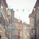 « Revitalisation et animation des commerces » : que la fête commence
