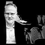 Etienne Krieger : «  Des milliers d'entrepreneurs utilisent les outils de pilotage netPME  »