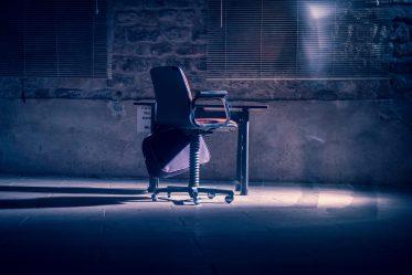 Absentéisme au travail : les salariés aspirent à plus de souplesse horaire