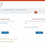 Micro-entrepreneurs : exit le site net-entreprises pour déclarer et payer ses cotisations