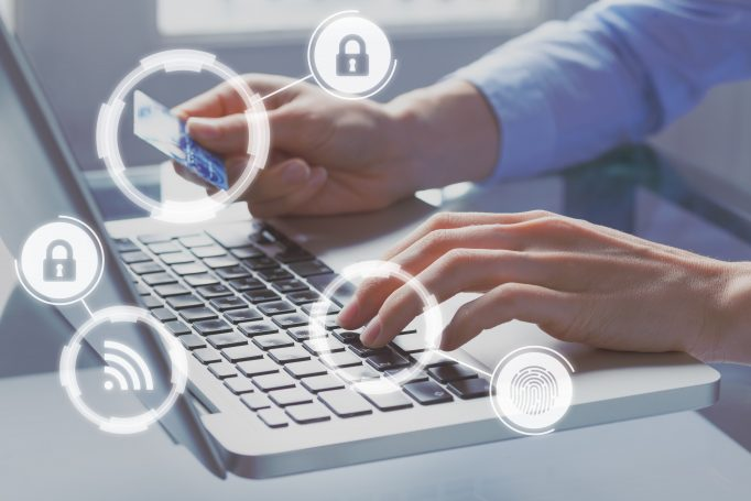 Authentification forte : la révolution du paiement en ligne repoussée à 2022