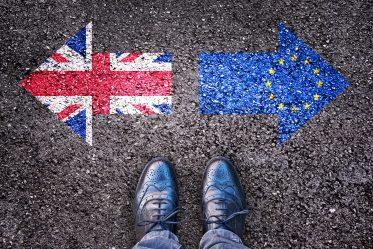 Brexit dur : l'Urssaf alerte les employeurs et les indépendants