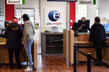 Chômage des indépendants : la boucle est bouclée