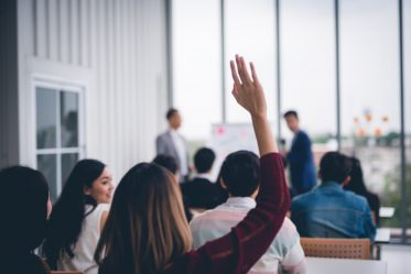 Contribution formation professionnelle 2019 : un acompte à verser avant le 15 septembre