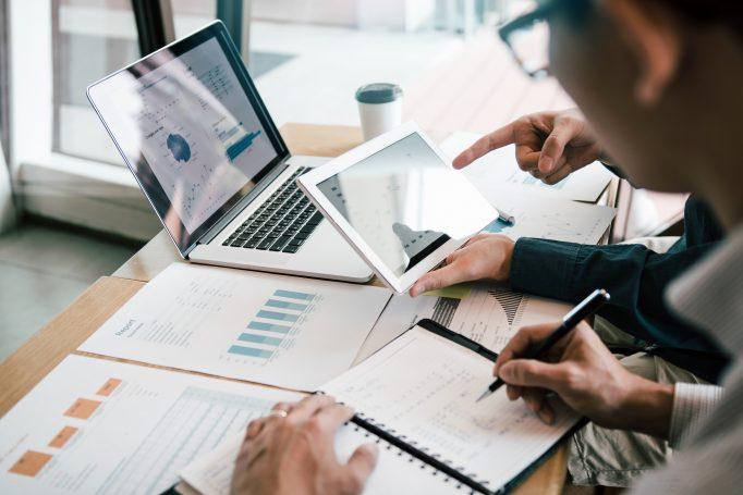 Les 8 étapes clefs pour réussir son budget prévisionnel 2020