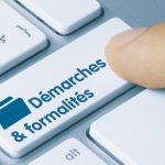Libéral - Créer son entreprise individuelle : les formalités d'immatriculation