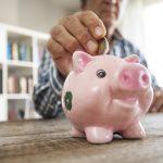 Réforme de l'épargne retraite : un bon plan pour l'indépendant ?