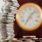 Les micro-entrepreneurs bientôt victimes de la réforme de l'Acre ?