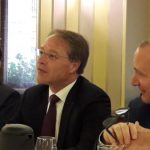 Réforme des retraites : la CPME défend les spécificités des indépendants