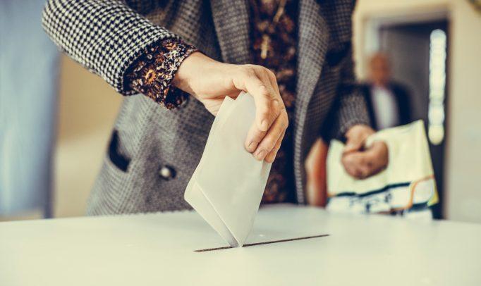Élection CSE : êtes-vous prêts ?