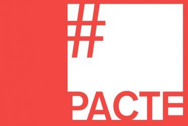Le ministère de l'Économie et des Finances fait le point sur la Loi Pacte