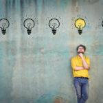 Création d'entreprise : Pôle emploi présente son dispositif d'accompagnement au Salon SME