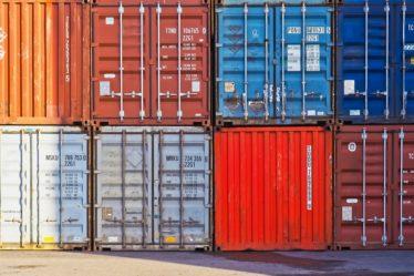 Droits de douanes : comment préparer son opération de dédouanement ?