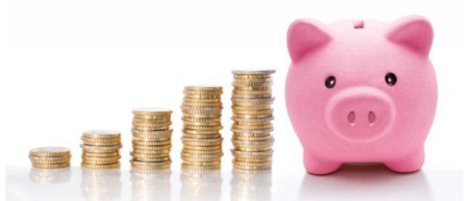 Épargne salariale : le PEE et le PEI
