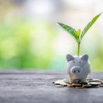 L'accès au crédit des TPE toujours au beau fixe