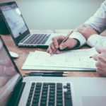 PLFSS 2020 : bientôt une déclaration trois en un pour les travailleurs indépendants