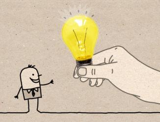 Création d'entreprise : le rôle clé de l'accompagnement