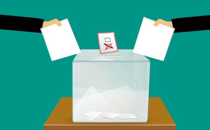 [Infographies] : comment organiser les élections du CSE ?
