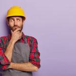 Artisanat : la création d'entreprise reste dynamique, les reprises patinent
