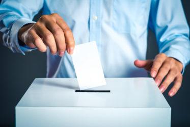 Élection CSE : les 3 solutions d'envoi dématérialisé des PV
