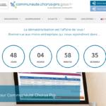 Facture électronique : TPE, bientôt à votre tour !