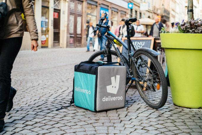 Les micro-entrepreneurs gagnent moins de 500 euros par mois
