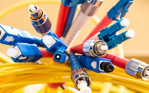Accès des PME à la fibre : les sénateurs souhaitent légiférer