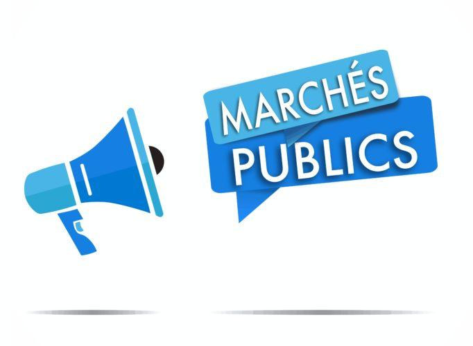 Marchés publics et PME : Plus d'avances, moins de paperasse