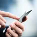 Solutions RH sur mobile : Les salariés restent sur leur faim