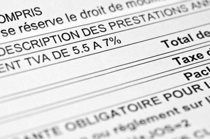 E-commerce lutter contre la fraude à la TVA netpme.fr