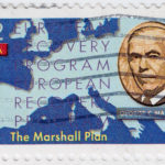 Grève : un plan « Marshall » pour sauver les petites entreprises d'Île-de-France