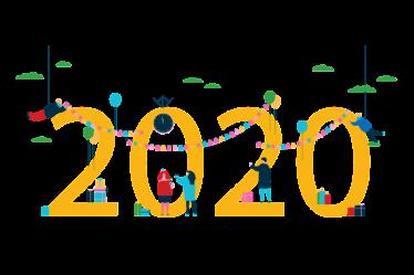 Indépendants, TPE/PME : ce qui change au 1er janvier 2020