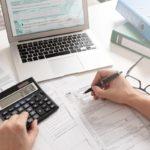 Réforme de la TVA dans le e-commerce : la micro-entreprise sous les fourches caudines