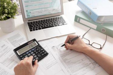 Liasse BNC et déclaration IR 2021 : quelles nouveautés pour les professions non commerciales ?