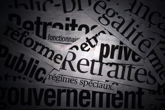 Réforme des retraites : décryptage du projet de loi pour les indépendants