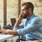 TPE/PME : comment souscrire un contrat de prévoyance ?