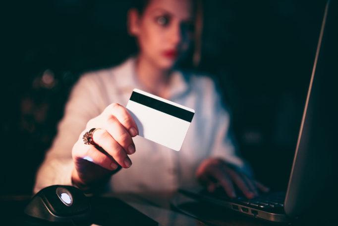 Retards de paiement : les PME sont plus durement sanctionnées