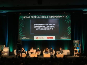 Freelances & indépendants : les 5 pièges à éviter