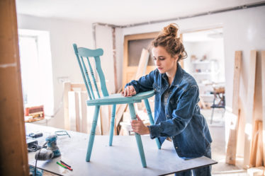 L'économie de proximité résiste grâce aux artisans et professionnels libéraux
