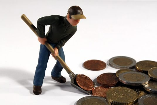 Les TPE recourent davantage aux contrats précaires