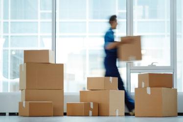 Transfert du siège social : mode d'emploi