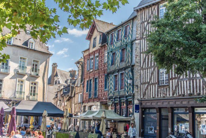 Commerçants de centres-villes : l'avenir vous appartient