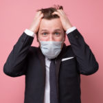 [Coronavirus] Activité partielle: 3 exemples concrets pour comprendre le dispositif