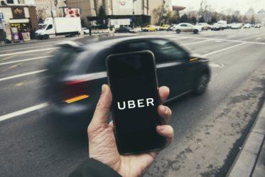 Indépendants : avec l'arrêt Uber, la Cour de cassation enfonce le clou