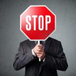 Loi EGAlim : les PME disent stop à l'encadrement des promotions