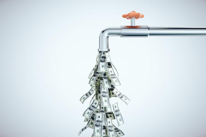 BpiFrance lance une plateforme digitale pour son prêt Rebond avec la fintech Younited