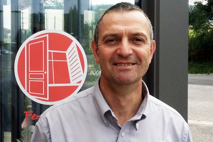 [Coronavirus] Pierre Durieux, dirigeant PME dans le BTP : « Les chefs d'entreprise n'ont pas à être responsables ! »