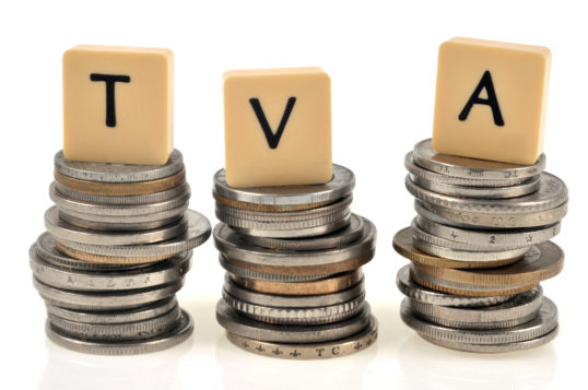 [Coronavirus] Déclaration de TVA: la DGFiP lâche du lest