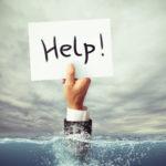 [Coronavirus] Le gouvernement ajuste les dispositifs de soutien aux entreprises