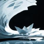 [Coronavirus] Médiateur des entreprises : « Nous sommes submergés par un tsunami de saisines »